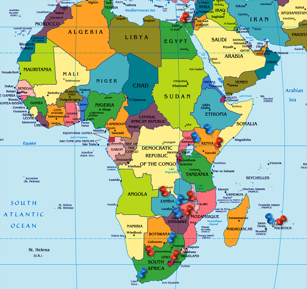 India Rwanda Relations Latest Developments and Bailateral Cooperation
